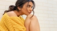 Rakul is back to Sharing Glam Pictures