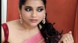 Rashmi Keeps Mum on Wedding Rumors