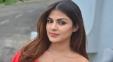 Rhea dialled Rana 7 times, 30 calls to Rakul