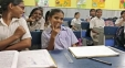 Schools in Andhra Pradesh to reopen from Nov 2