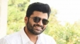 Interesting Line Up For Sharwanand