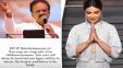 Priyanka recalls SPB: 'My Childhood Memories'