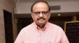 SPB Continues To Be On Life Support: Hospital