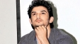 Rs 15 cr was taken out of Sushant's bank account