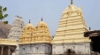 ABN RK Confirms Temple Attacks Done By TDP?