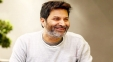 Trivikram Has No Plans to Turn Producer