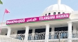 Anti-incumbency led to TRS fall in GHMC polls!