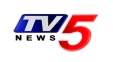 TV5 To Change Hands Shortly?