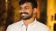 Krish Launches His Film With Vaishnav Tej