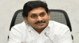 Corona Crisis Brings New Image To Jagan