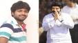 Balakrishna Confirms Another Crazy Director