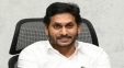 YS Jagan! Please Wake Up! Wake Up!! Wake Up!!!