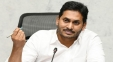 You Are Our Eyes And Ears, Jagan Tells Officials