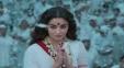 Gangubai Kathiawadi Teaser: Master Work
