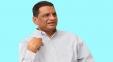 How Can Vijayamma Support Sharmila?