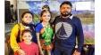 Help Vishweshwar Fight Alkaptonuria a Rare Disease