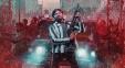Jagame Thandhiram Review: Weak Gangster