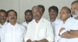 Nimmagadda is Naidu's peon, says minister