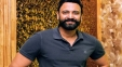 Exclusive: Sumanth is Getting Married Again
