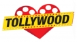 Trade: Tollywood Slips Back Into Bad Habits!