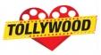 11 Telugu Films Releasing Today