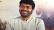 Pataas Like Film with Balayya - Anil Ravipudi