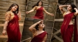 Pics: Deepthi's Curves Play With Nerves