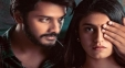 Ishq Review: Tests Patience With Unending Harassment