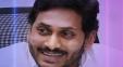 Jagan Making Rapid Moves To Shift To Vizag?