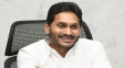 Buzz: YS Jagan's Big Shock To Film Industry