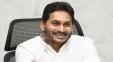 Buzz: YS Jagan's Big Shock To Film Industry
