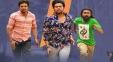 Jathi Ratnalu Trailer: Highly Entertaining