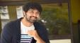 Reel Buzz: Chiranjeevi's Son-in-law Hospitalised