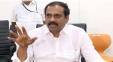 Babu trying to defame government over Covid variant