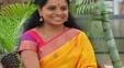 Kavitha eyeing Hyderabad Cricket Association post?