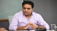 Vaccine availability to remain a challenge till July: KTR