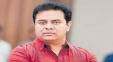 What has Modi done to Telangana, asks KTR