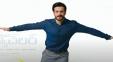 Reel Buzz: Bachelor Not Eligible for OTT!