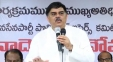 Nadendla's Accidental Backstab To Jana Sena?