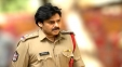 Watch: Pawan, Rana's film to release on Sankranthi