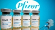 Pfizer, Moderna vaccines cut infection risk by 91%