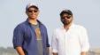 Raj and DK: Hailing From AP, Ruling Mumbai