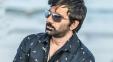 Buzz: Ravi Teja's Shocking Remuneration