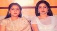 When Sridevi, Jaya Prada were locked in a room by Heroes