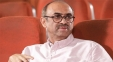 D Suresh Babu About His Good Bye To Film Business