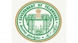 Health portfolio jinxed in Telangana cabinet?