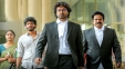 Thimmarusu Review: Weak Narrative With Contrived Screenplay