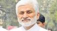 Why did Naidu block Bharat Ratna to NTR, asks YSRCP
