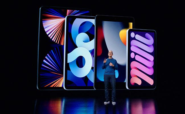 Apple iPhone 13 India price, sale date announced