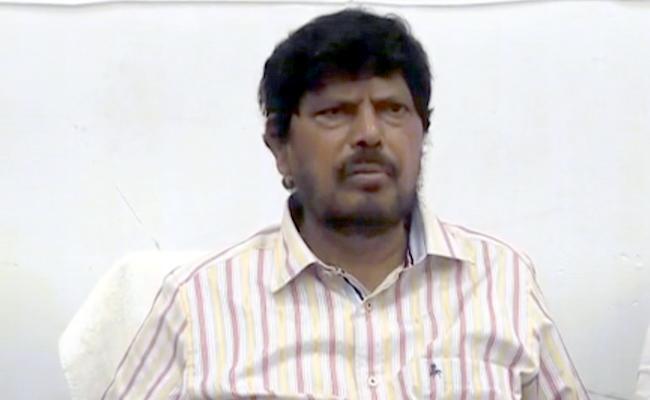 Modi bringing pressure on Jagan to join NDA?
